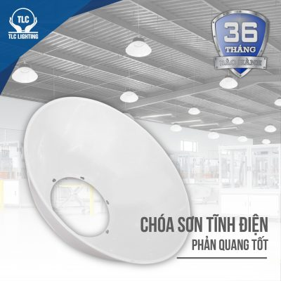 Choa-den-led-nha-xuong-high-bay-tlc-lighting