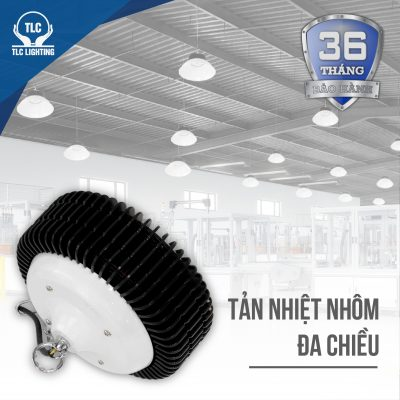 tan-nhiet-den-led-nha-xuong-high-bay-tlc-lighting