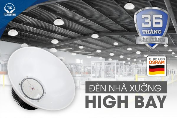den-led-nha-xuong-highbay-tlc-lighting