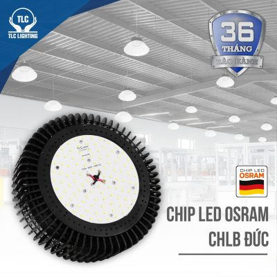 chip-led-den-nha-xuong-high-bay-tlc-lighting